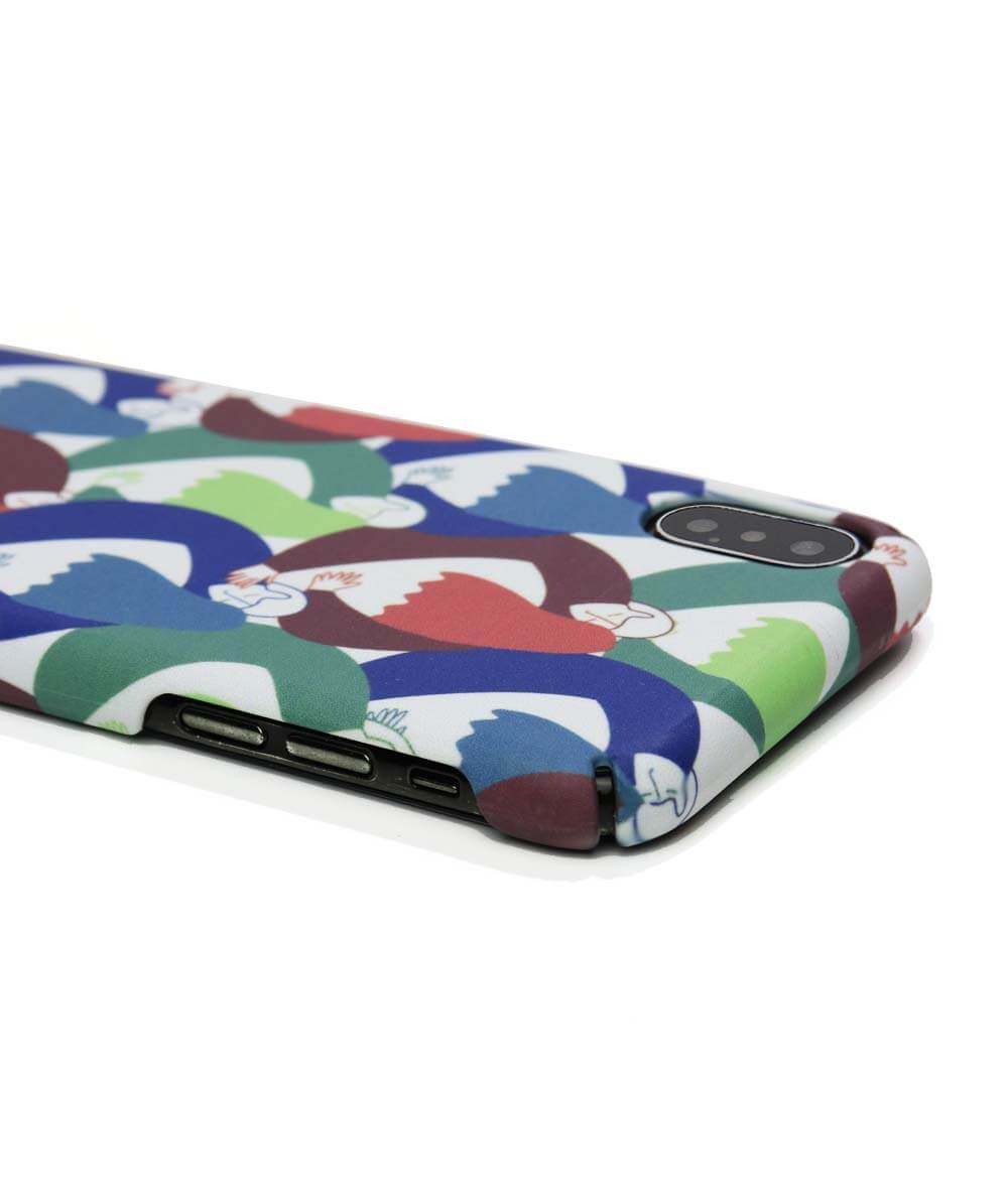 sustainable Iphone case