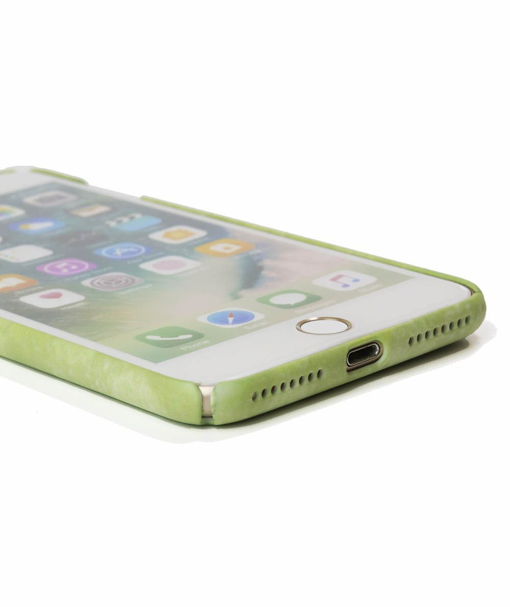 Eco friendly Iphone case