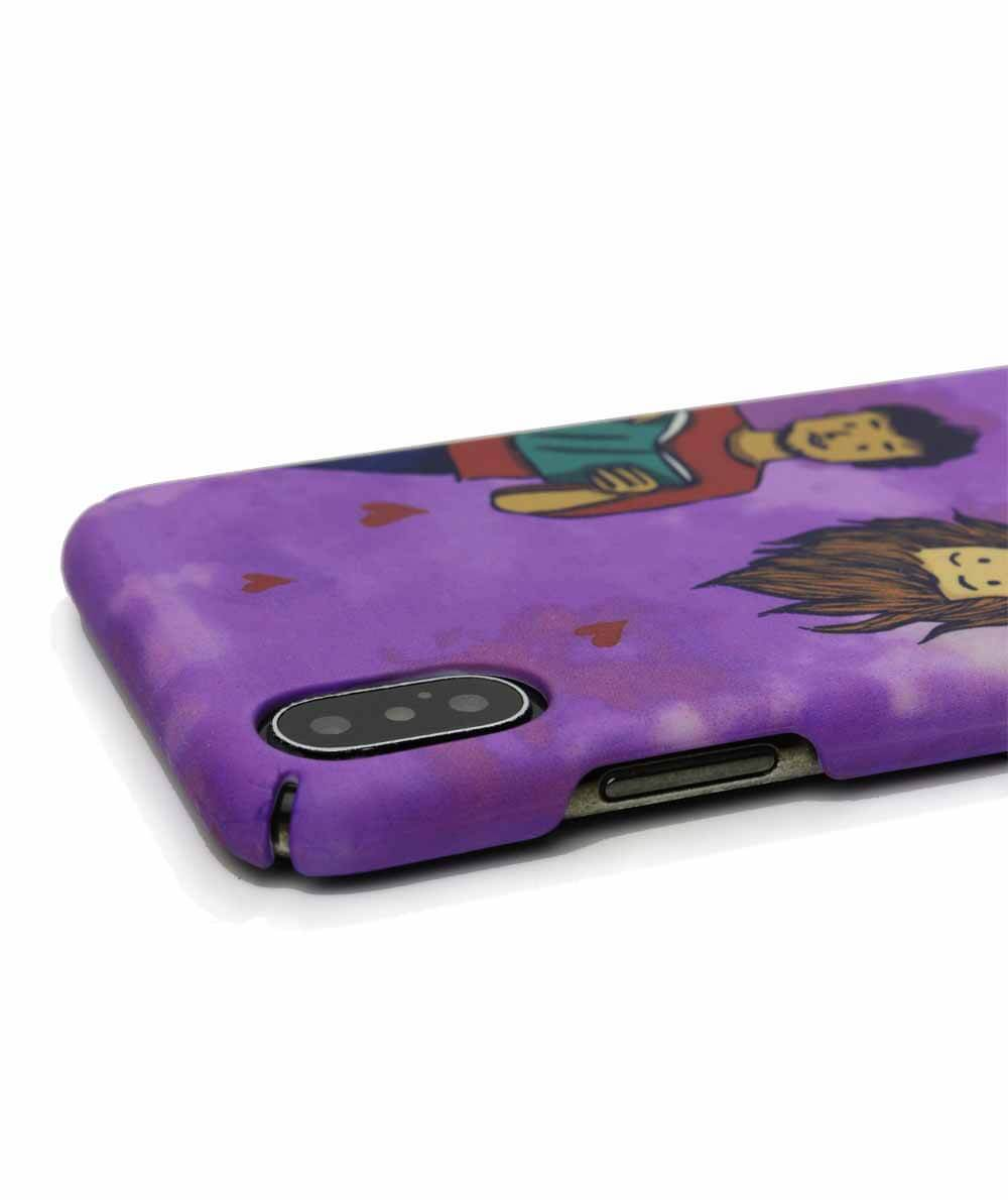 recycled phone case