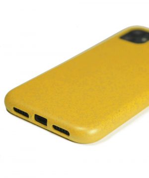 COMPOSTABLE IpHONE 12 CASE